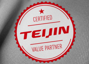 TDV_1_Logo_Teijin
