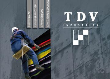 TDV_6_Pack_EPI_V2